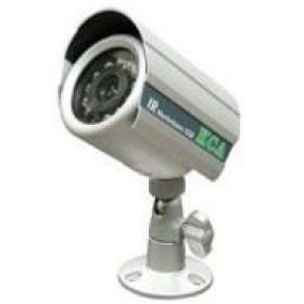Camera hồng ngoại