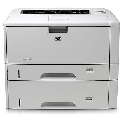 Máy in p_999_HP-LaserJet-5200dtn