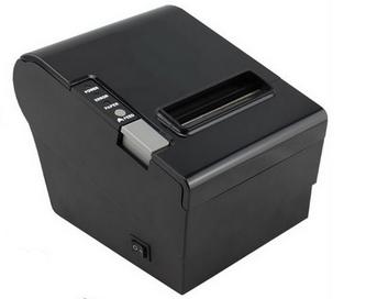 Máy in hóa đơn nhiệt ZD-T80i