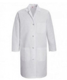 Đồng phục áo blouse