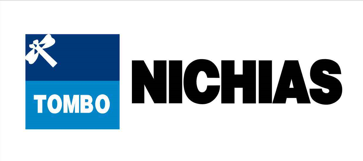 Nichias