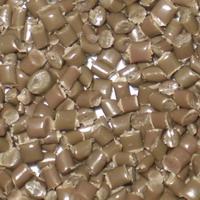 Hạt nhựa phế liệu HDPE