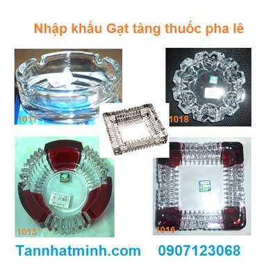 Sản phẩm Tân Nhật Minh