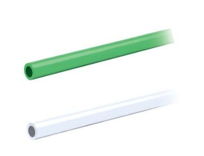 ống nhựa Dismy