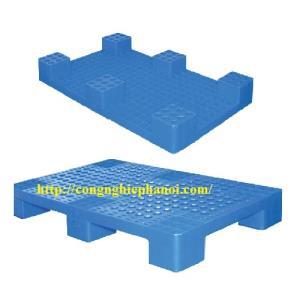 Nhựa PL04LS
