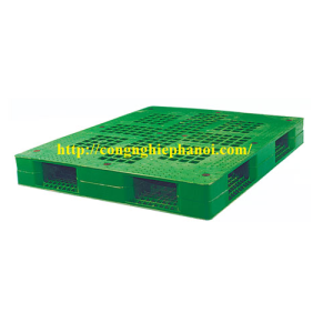 Nhựa SG1210