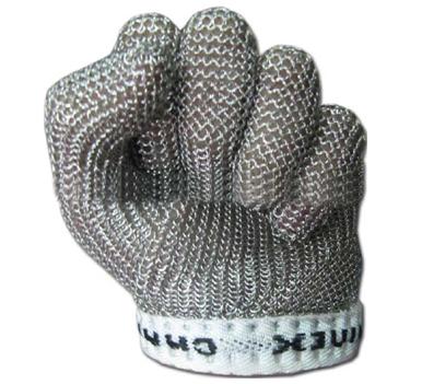 Găng tay chống tia cắt