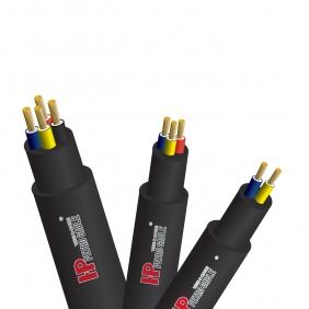 Lõi đồng cách điện 1 core CVV