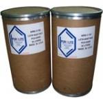 Hạt nhựa Mixbed Purolite