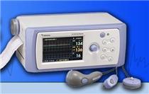 Monitor sản khoa BT330