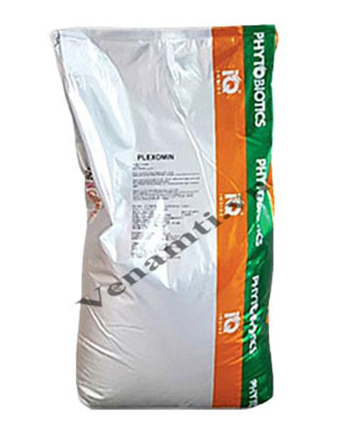 MN 22% Plexomin- Khoáng hữu cơ