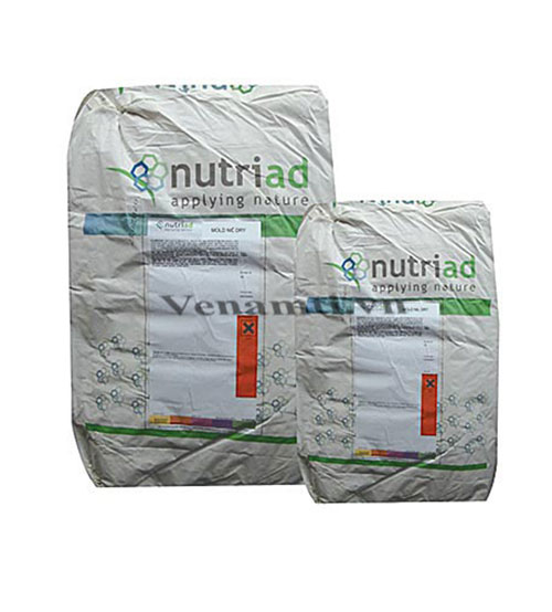 MOLD NIL-DRY (hấp phụ độc tố nấm mốc)