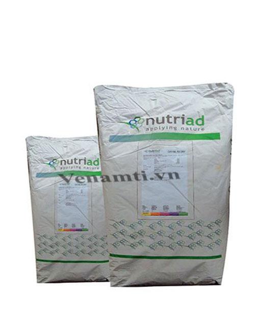 OXI NIL-RX DRY (chất chống Oxy hóa)