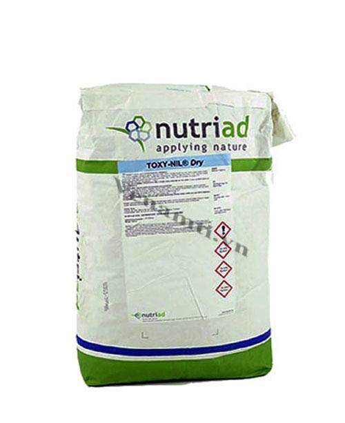 TOXI-NIL-DRY (hấp thụ độc tố nấm mốc)
