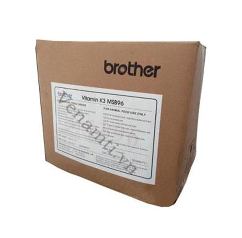 VITAMIN-K3-BROTHER