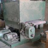 Máy chế biến gỗ 01