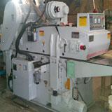 Máy chế biến gỗ 02