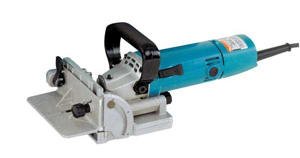 Máy chế biến gỗ Makita-3901
