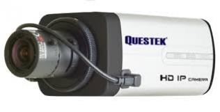 Camera Questek QTX-HD