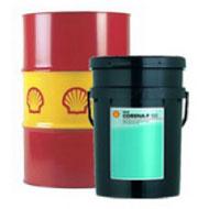 Shell Corena S3 P100