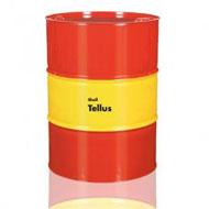 Shell Tellus S2 M100
