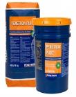 Hóa chất xây dựng và chống thấm Penetron