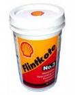 SHELL-FLINTKOTE-NO3-18KG