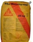 Hóa chất xây dựng và chống thấm Sika