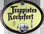 Rochtfort
