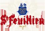 St_Feuillien