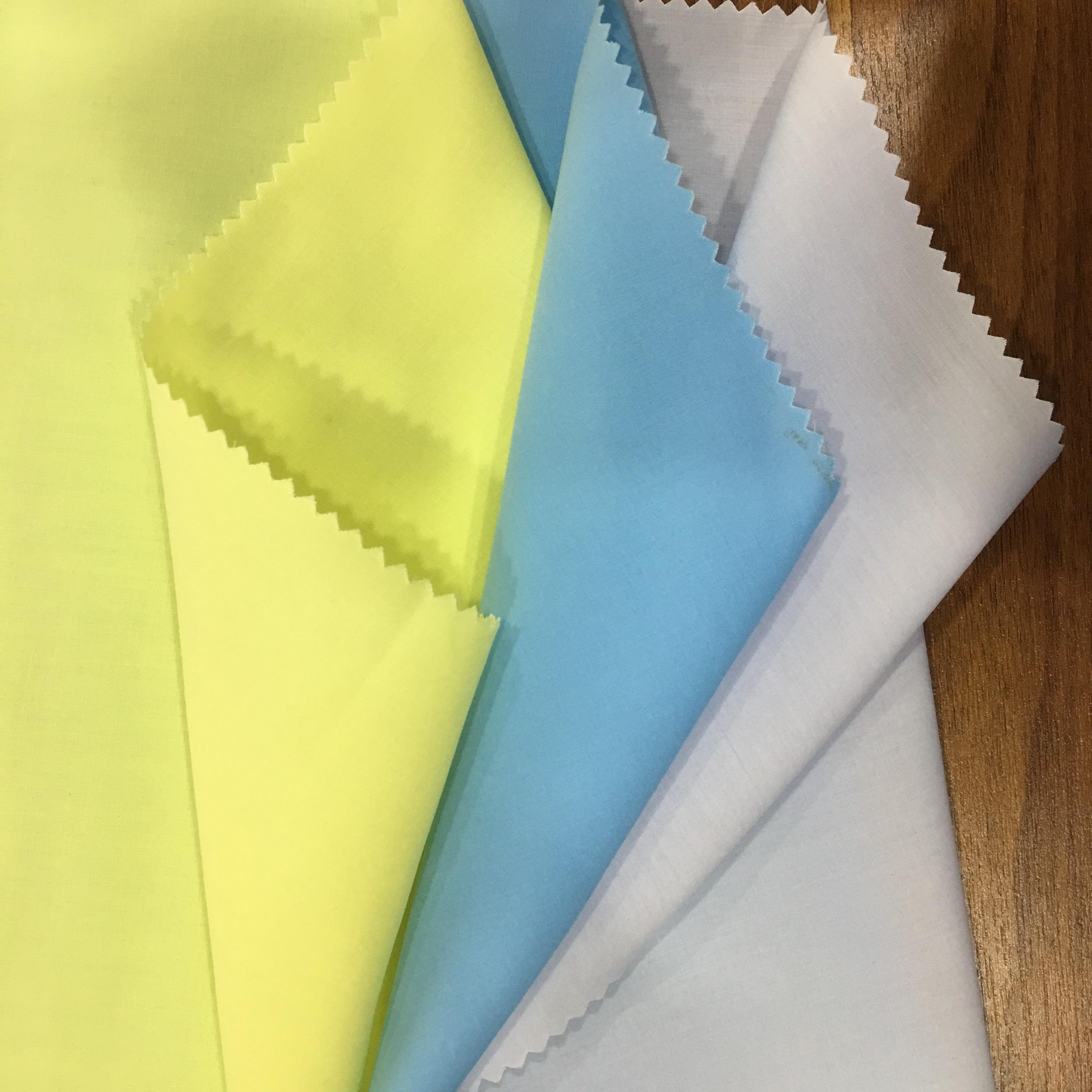 Vải kate silk