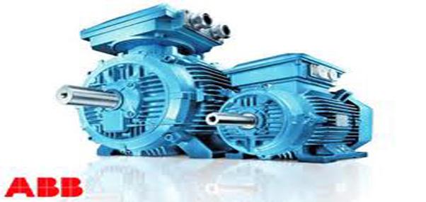 M2QA - Dòng động cơ phổ biến