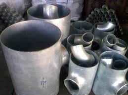 Sản phẩm Hùng Thuận Phát