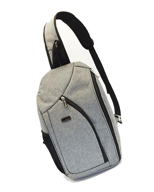 Túi đeo chéo 1 quai