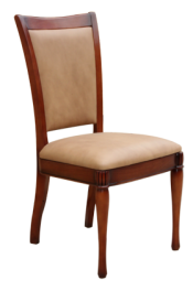 Nệm ghế