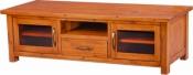 Tủ Tivi gỗ