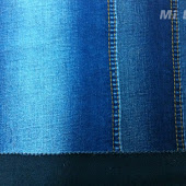 Vải jean nữ