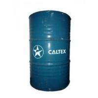 Dầu nhớt Caltex