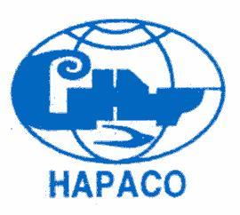 HAPACO