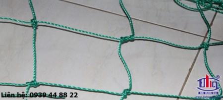 Lưới chắn bóng