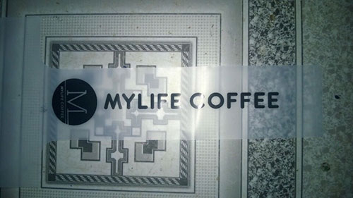 Túi cafe