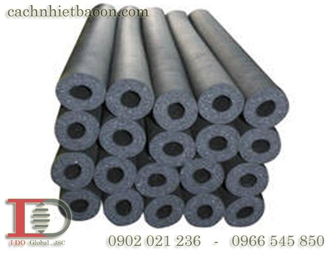 ống cao su lưu hóa