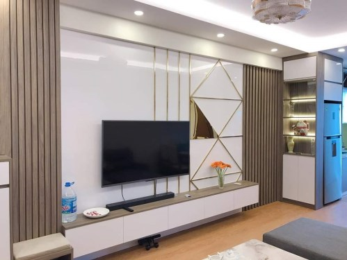 Đồ gỗ, nội thất phòng khách