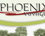 Phoenix Voyage