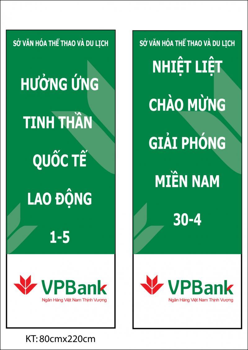 Banner_vpbank