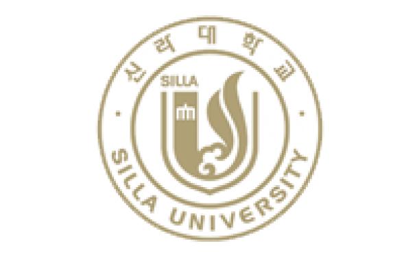 Silla Univer