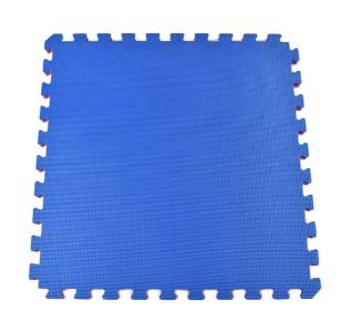 Sport carpet