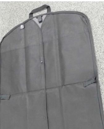 Túi bọc áo vest