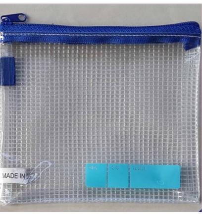 Túi lưới PVC