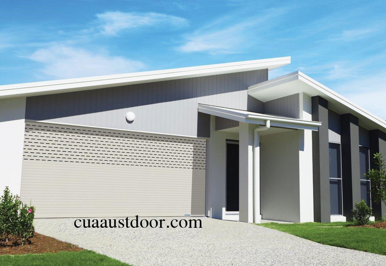Austdoor-C70